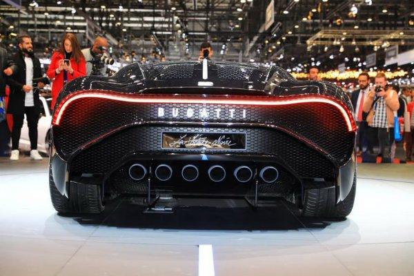 9570a95b-2019-bugatti-la-voiture-noire-geneva-31-768x512