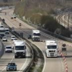 محدود کننده اتوماتیک سرعت اجباری می شود؛ تکنولوژی ایمنی جدید خودروهای اروپایی