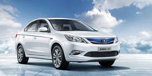 China NEV cars (11)