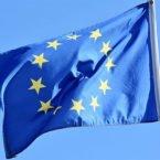 جریمه 1.5 میلیارد یورویی گوگل در اروپا به خاطر نقض قوانین رقابت آزاد