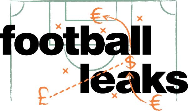 فوتبال لیکس