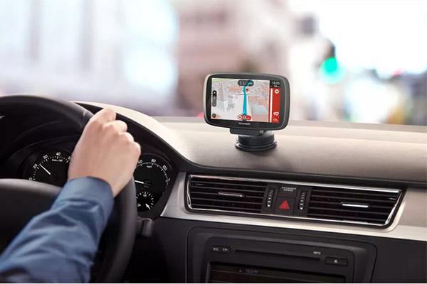 GPS آیا شبکه پهنباند ایلان ماسک تبدیل به جایگزینی برای GPS خواهد شد؟ اخبار IT