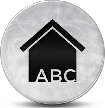 ABC (Home Launcher)