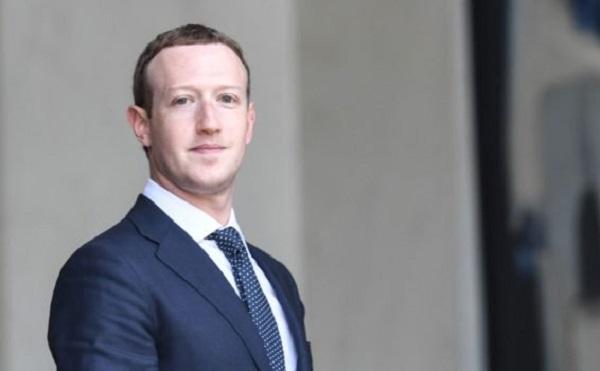 ارز مجازی فیسبوک