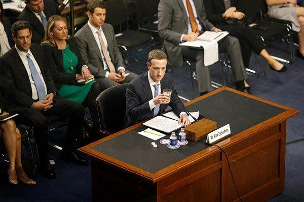 پرونده فیسبوک