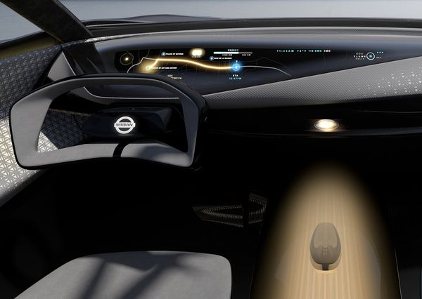 Nissan-IMQ_Concept-2019 (11)