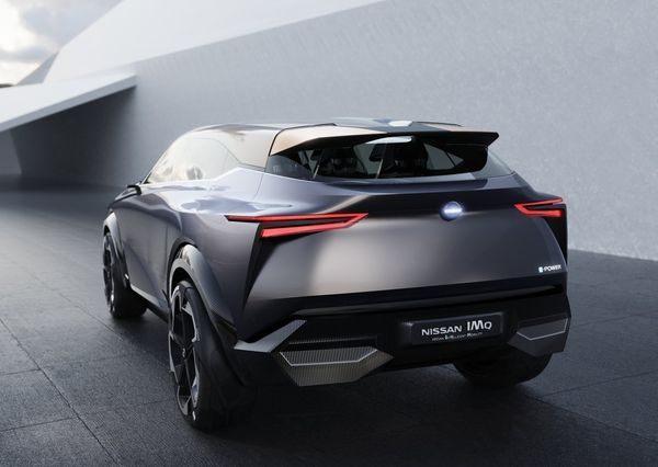 Nissan-IMQ_Concept-2019 (7)