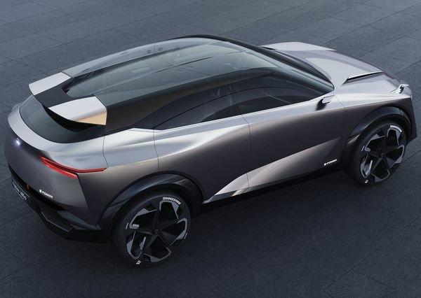 Nissan-IMQ_Concept-2019 (8)