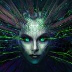 بازگشت شودان در نخستین تریلر System Shock 3 [تماشا کنید]