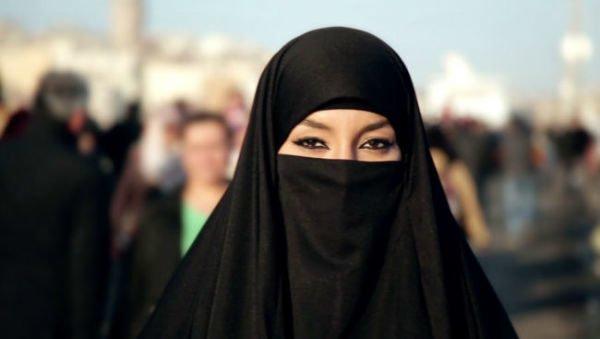 اپلیکیشن عربستانی کنترل زن