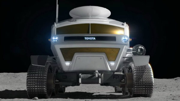 b0ea625a-toyota-fuel-cell-electric-lunar-rover-project-3-768x432