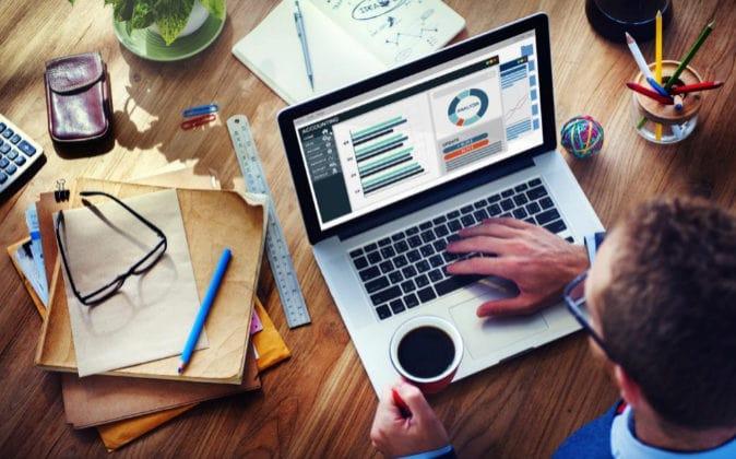 بیمه کسب و کارهای مجازی