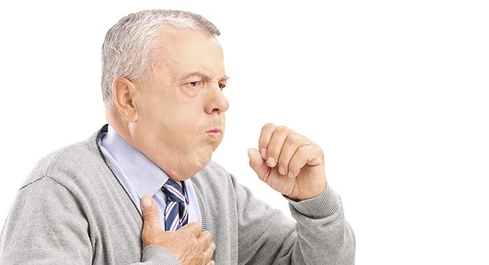 حقایقی باور نکردنی در مورد سیستم تنفسی - 5