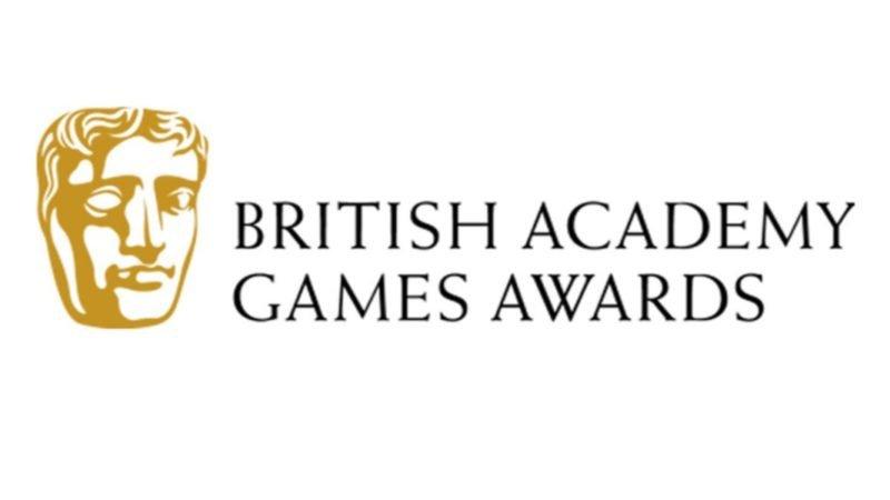 نامزدهای بخش بازیهای ویدیویی مراسم بفتا 2019 مشخص شدند