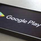 کسب آیتمهای درون برنامهای با تماشای تبلیغ در گوگل پلی ممکن شد