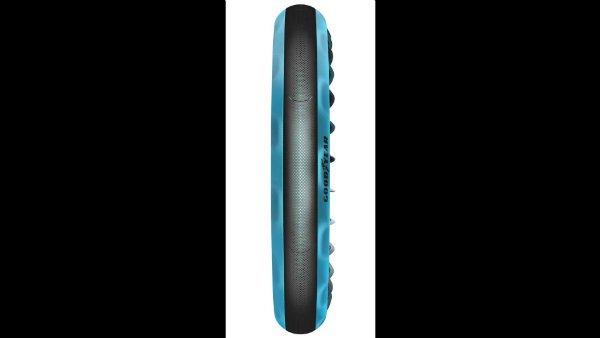 goodyear-aero-tiltrotor-tire-concept (2)