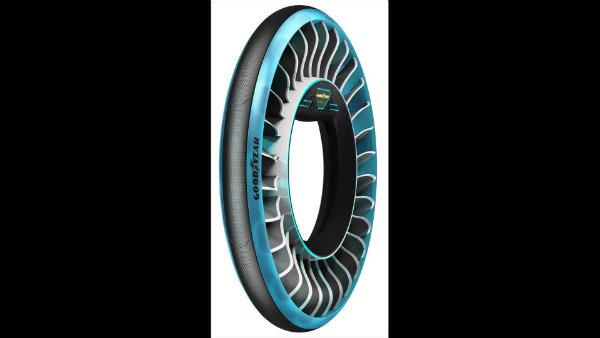 goodyear-aero-tiltrotor-tire-concept (3)
