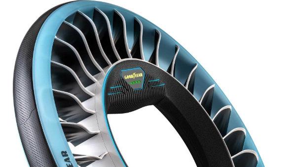goodyear-aero-tiltrotor-tire-concept (5)