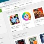 گوگل جلوی انتشار یک میلیون اپلیکیشن مخرب در پلیاستور را گرفته است