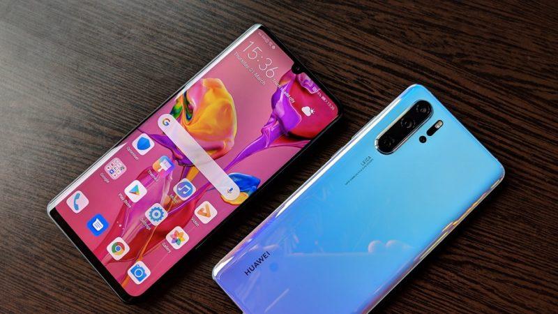 برترین برند تلفن هوشمند