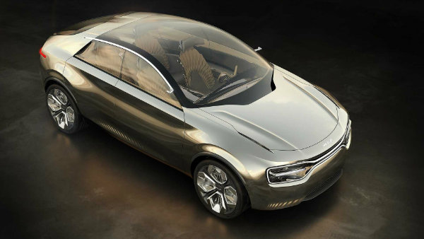 imagine-by-kia-concept (1)