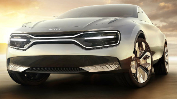 imagine-by-kia-concept