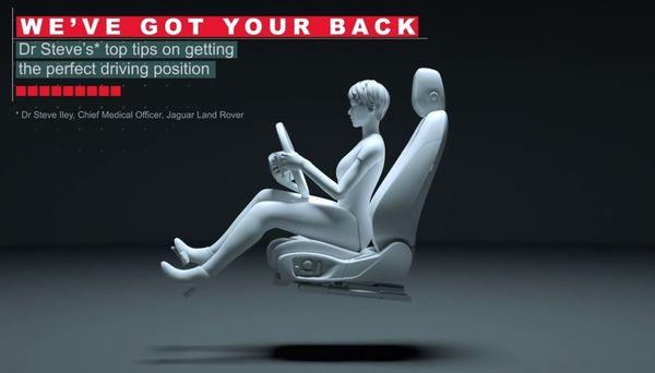 jaguar-video-shows-proper-seating position (2)