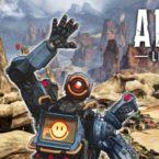 چطور Apex Legends بتل رویال را تغییر میدهد؟