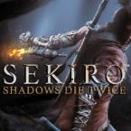 تریلر زمان عرضه Sekiro: Shadows Die Twice را اینجا ببینید [تماشا کنید]