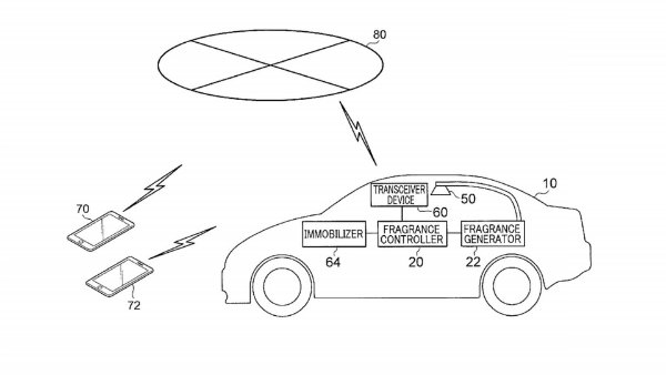 toyota-tear-gas-patent-application