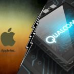 توافق اپل و کوالکام ۶ میلیارد دلار هزینه داشته است