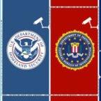 ادوارد اسنودن از دلایل پشتپرده عضویت CIA در شبکه های اجتماعی میگوید