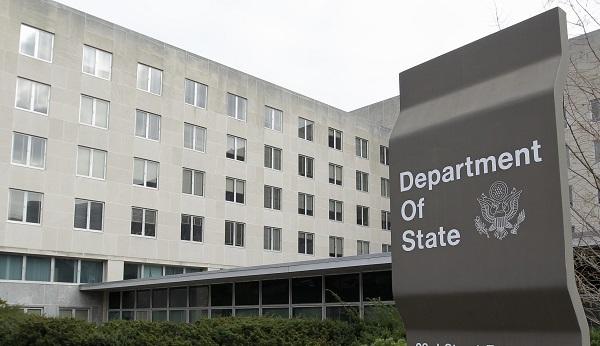 هکرهای روسی سفارت های اروپایی1