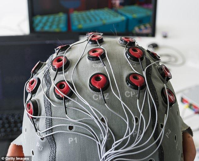 شبکه جهانی مغزها