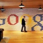 سیستم خودکار بررسی رزومه گوگل چه نمونههایی را رد میکند؟
