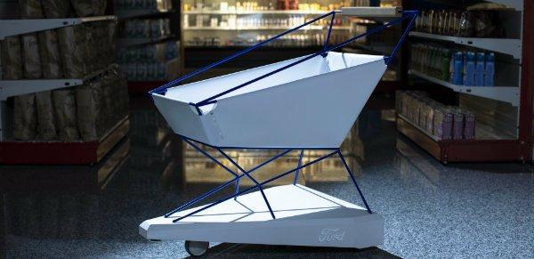 4890800b-ford-selfbraking-trolley-prototype-5