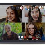 قابلیت تماس ویدیویی پنجاه نفره به اپلیکیشن اسکایپ آمد