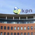 هلند نیز به جمع خریداران تجهیزات 5G هواوی پیوست