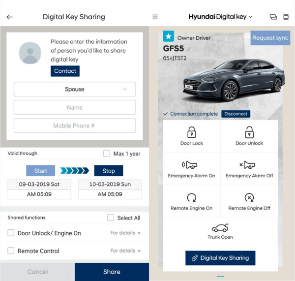 7b6c4735-hyundai-digital-key-demo-new-york-3