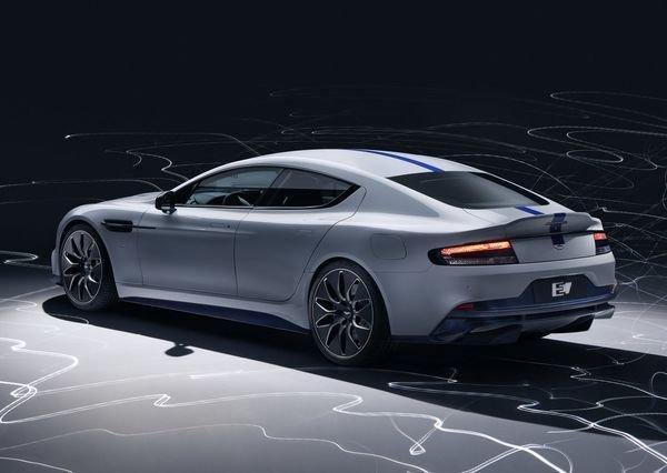 Aston_Martin-Rapide_E-2020 (3)