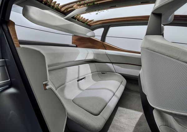 Audi-AI-ME_Concept-2019 (13)