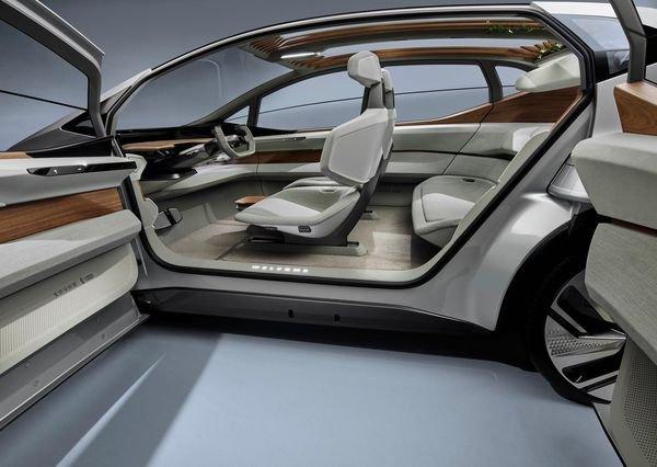 Audi-AI-ME_Concept-2019 (14)
