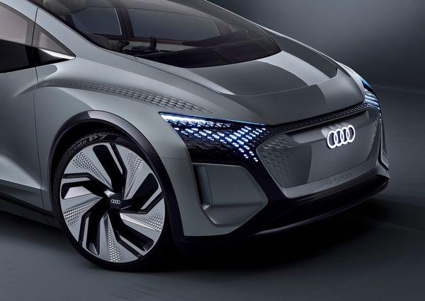 Audi-AI-ME_Concept-2019 (22)