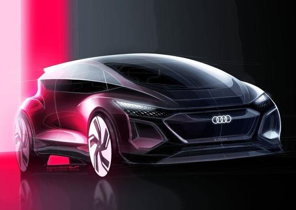 Audi-AI-ME_Concept-2019 (29)