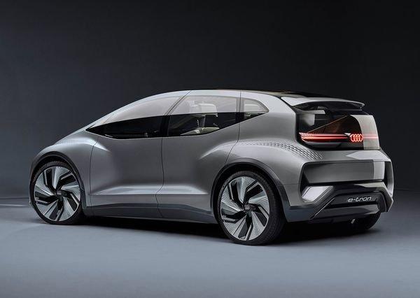 Audi-AI-ME_Concept-2019 (3)