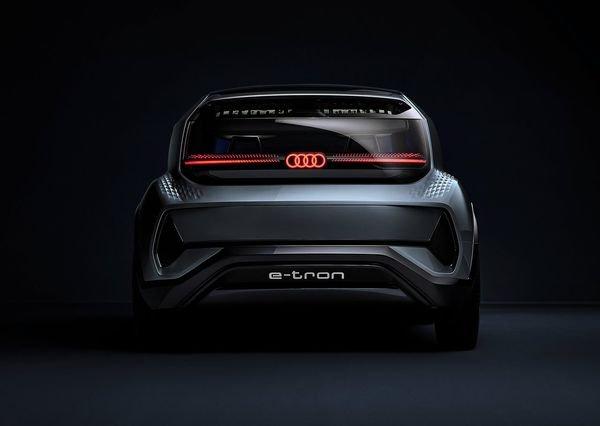 Audi-AI-ME_Concept-2019 (6)