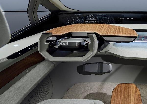 Audi-AI-ME_Concept-2019 (7)