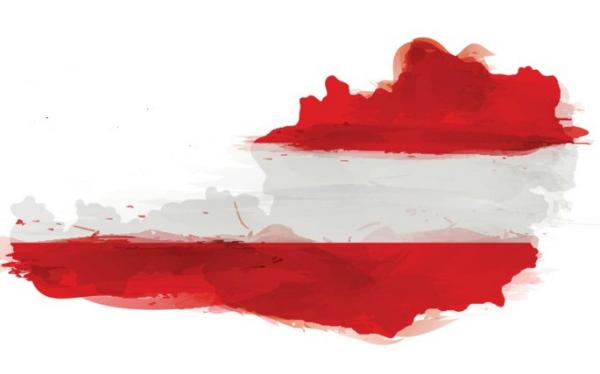 دولت اتریش