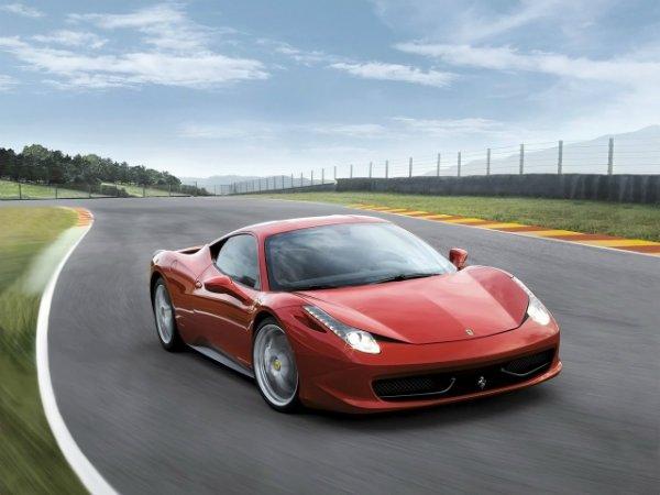 Ferrari-458-Italia-14