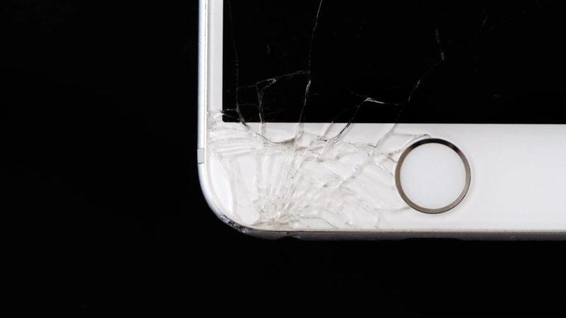 چگونه گوشیهای هوشمند را عیب یابی کنیم؟